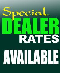 dealer rates copy copy