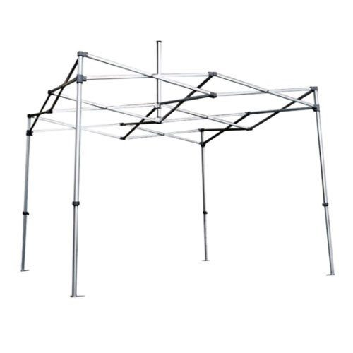 Replacement Frame For Custom Tent Packages