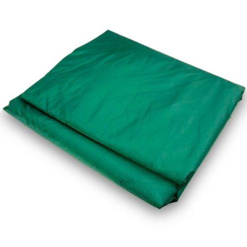 Buy Green Canopy Tarp