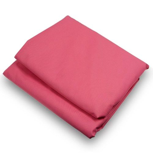 Shop for Pink Canopy Tarp - 10ft x 10 ft - 420D Oxford PVC Waterproof & UV Resistant.
