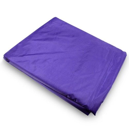 Shop for Purple Canopy Tarp