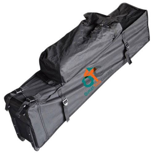Tent Carrying Bag with Wheels