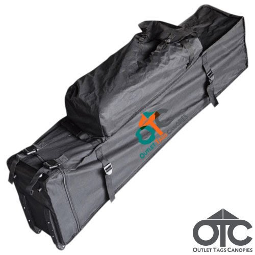 Heavy Duty CARRY BAG with Wheels - For Xtream & Professional Canopies