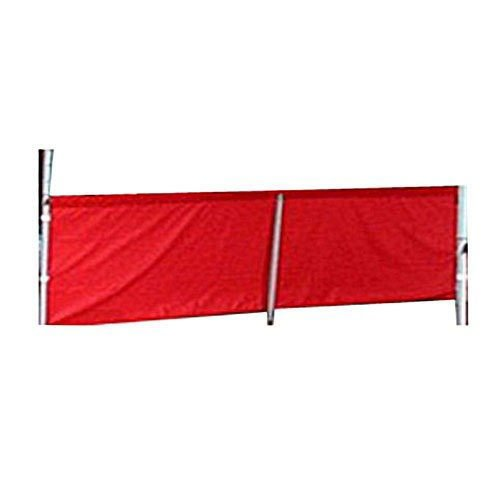 Half Wall Support Rod For Tents & Canopies