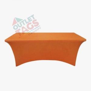 table-cover-orange