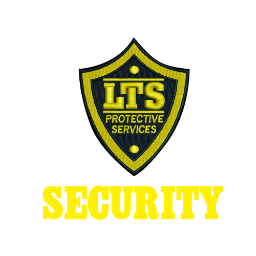 outlettags-clientes-lts security – Outlet Tags Canopies