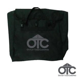 Tent Carry Bag