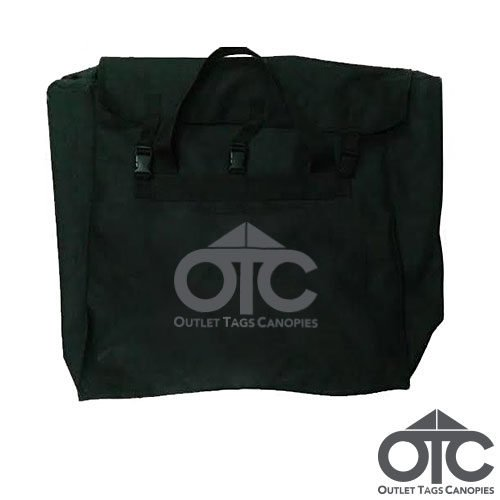 Tent Carry Bag - Professional Quality