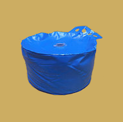 Tent Water Weight Bag Outlet Tags Canopies Ltd