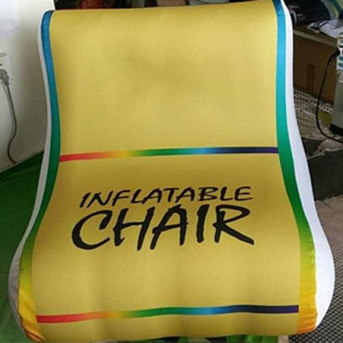 Air Chairs