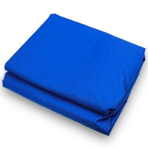 blue canopy tarp