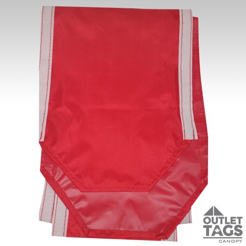 GUTTER-10X10-RED_product