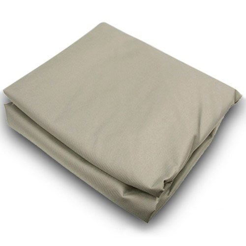 Grey Colour Canopy Tarp in 10x10