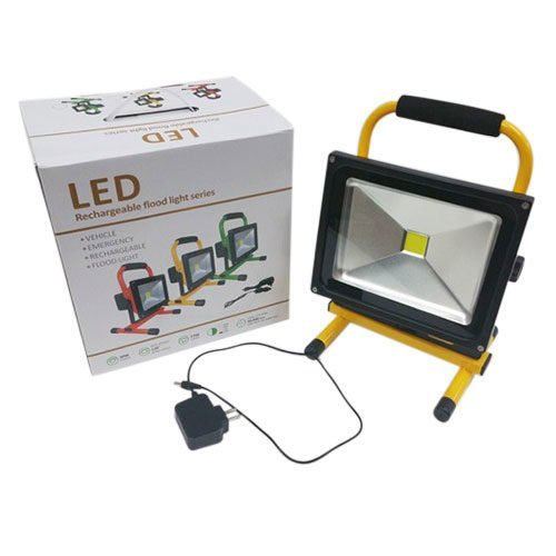 Led Light for Tents