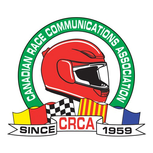 CRCA_OutletTags