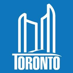 City-of-Toronto_OutletTags