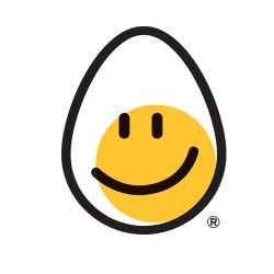 Egg-Farmers_OutletTags
