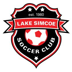 Lake-Simcoe_OutletTags
