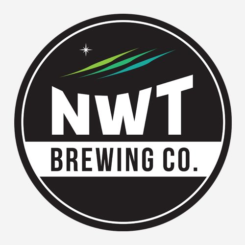 NWT-Brewing_OutletTags