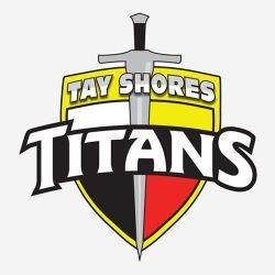 Titans_OutletTags
