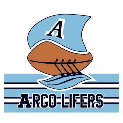 argo-lifers_OutletTags