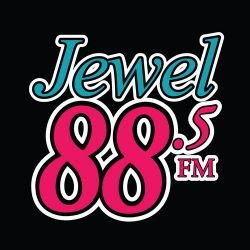 jewel-88.5_OutletTags
