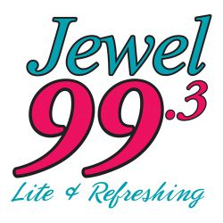 jewel-99.3_OutletTags
